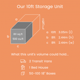 10ft-storage-unit-plan