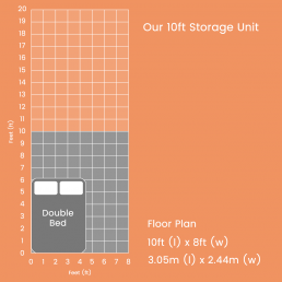 10ft-storage-unit-floor-plan