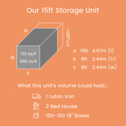 15ft-storage-unit-plan