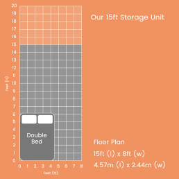 15ft-storage-unit-floor-plan