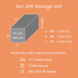 20ft-storage-unit-plan