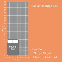 20ft-storage-unit-floor-plan