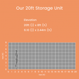 20ft-storage-unit-elevation