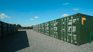 hereford-site-containers