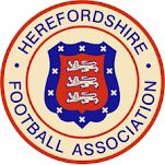 herehfordshire fa logo