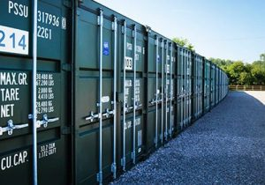 beyond storage stratford-upon-avon site containers
