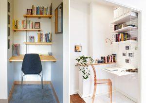 room design inspiration office