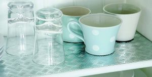 fridge storage cups