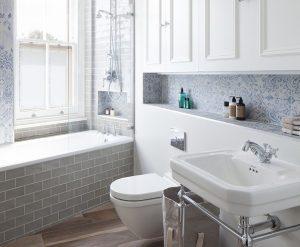 room design inspiration bathroom