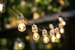 idea perfect outdoor lights