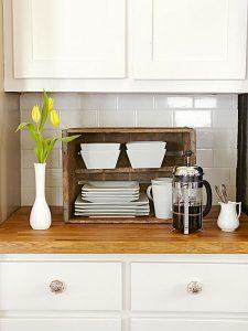 cooking environment kitchen storage