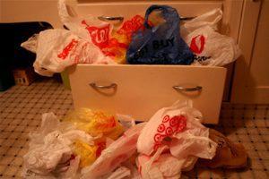 hoarder storage