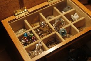organised month help save time jewellery box