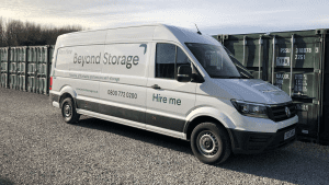 beyond-storage-van