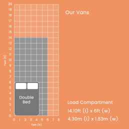 van-hire-load-compartment