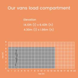 van-hire-load-elevation