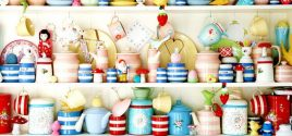 The Big Declutter: How Decluttering Helps You Lose Weight