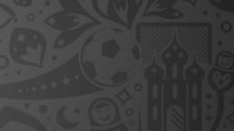 world-cup-header