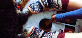 Hygge: The fine art of Danish living
