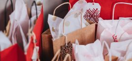 Winter Purchases that can Lead to Clutter