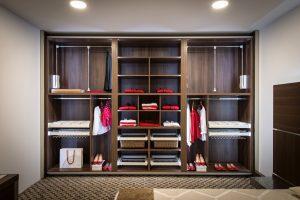 Tidy Room. Marie Kondo. 30 Day Declutter challenge.