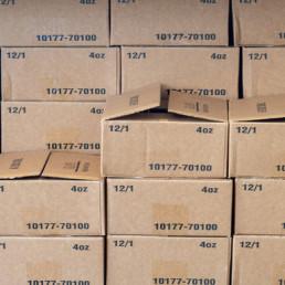 Beyond Storage Packing Tips