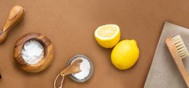 5 Household Items Essential for your Spring Clean