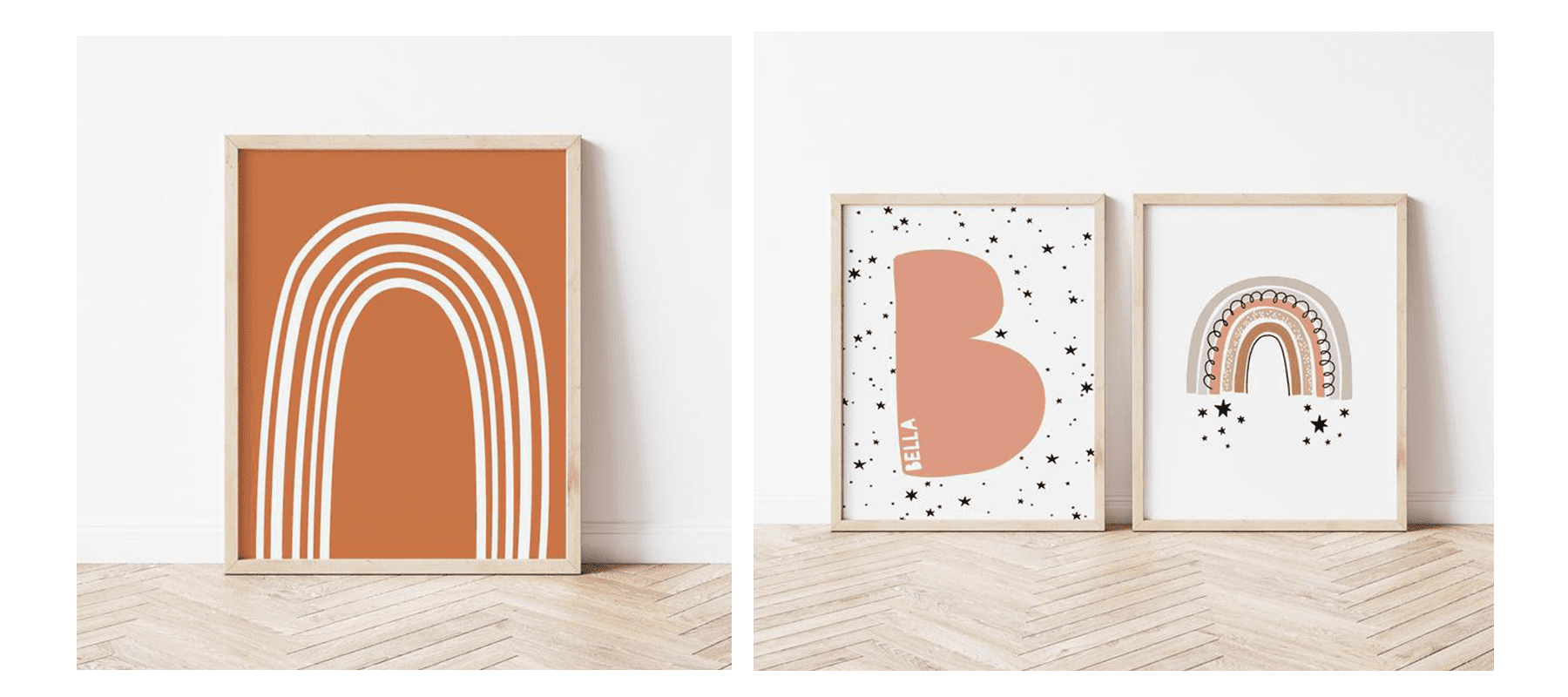 Small Business Gift Guide - Prints