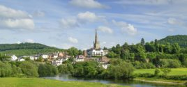 The Green Pages: Top 10 Things to Do in Hereford