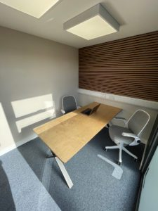 Beyond Offices to rent in ross-on-wye