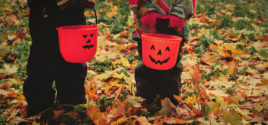 Fangtastic Family Fun – The Best of Halloween Activities at Beyond Storage Locations